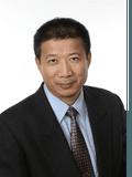 Richard Chen, NNW Property - Epping