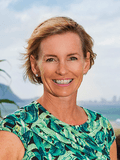 Maria Hobbs, McGrath - Palm Beach