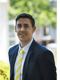 Mitch Balnaves, Ray White Bendigo - BENDIGO