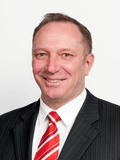Michael Duffield and team, Professionals Methven Group - Mooroolbark