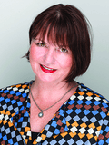 Linda Van Hooff, Ouwens Casserly Adelaide Henley Beach Collinswood - Adelaide