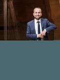 Evan Yousif, Melbourne Estate Agents - Roxburgh Park