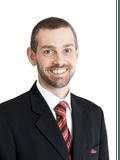 Troy Reddick, Elders Real Estate - Belconnen