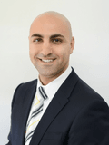 Ben Boutros, Ray White - North Ryde   Macquarie Park