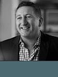 Robbie Thorncroft, Taylors Estate Agents - Randwick