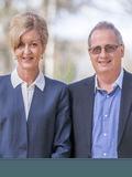 Michael and Jenny McReynolds, Luton Properties - Dickson