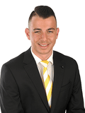 Robert Bonazinga, Ray White - Glen Waverley