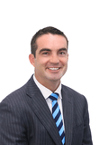 Jed Masters, Harcourts Solutions Inner City