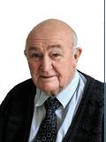 Robert McPherson, Glenway Realty - Safety Bay