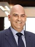 Daniel Micmacher, Gary Peer & Associates - Caulfield North