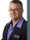 Wayne Todd, Todds Real Estate - Bundanoon