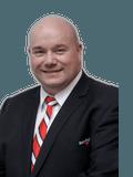 Matthew Howden, Barry Plant - Werribee