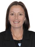 Kim Wilson, TPR Property Group - Huonville