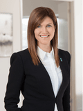 Nadine Roberts, Noel Jones Real Estate - Blackburn