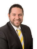 Scott Nowak, Ray White  - Christies Beach / Morphett Vale