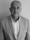 Dean Boskovic, BOS Realty - CARNES HILL