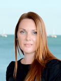 Nikki Fernandez, Real Estate Central - Darwin City