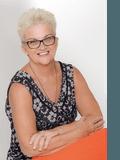 Tanya Williams, One Agency Gladstone - WEST GLADSTONE