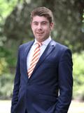Marcus Fregonese, Jas Stephens Real Estate - Yarraville