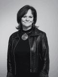 Karen Lombe, Fox Real Estate - Adelaide (RLA 226868)