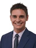 Shaun Bourke, Harcourts Coastal  - Gold Coast