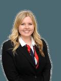Christine Grant, Barry Plant - Pakenham