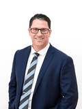 Damian Borger, House Estate Agents - Toowoomba