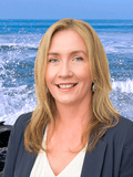 Trisha O'Donnell, Great Ocean Properties - Apollo Bay