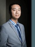 Kenneth Yiu, EPM Real Estate - Melbourne
