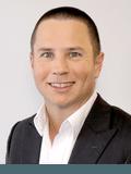 Richard Pappas, Celsius Property - EAST VICTORIA PARK