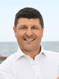 George Bachtis, McGrath Estate Agents - Dee Why