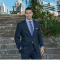 Domenico Bellino, North South Real Estate - Brisbane