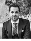 Damian Popowycz, The Agency Property Group - FLINDERS PARK