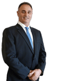 Paul Sutton, Paul and Robyn Sutton Properties - Canberra