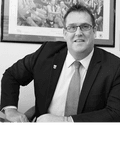 Danny O'Brien, Mitchell Torre Real Estate - Patterson Lakes