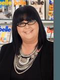 Nicole Dakis, Belle Property - Bulimba