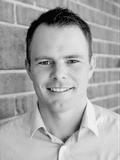 Andrew Frick, Kemp Real Estate Pty Ltd - Port Lincoln