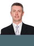 Richard Williams, Woodards - Oakleigh