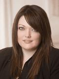 Sarah King, Hocking Stuart - Rosebud