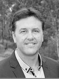 Jason Lamborne, Ray White - Redbank Plains