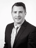 Darren Dean, Sweeney Estate Agents - Yarraville