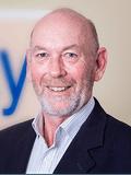 Rob Gardner, RealWay Property Consultants - Buderim