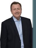 Allan Tillett, RE/MAX Results -