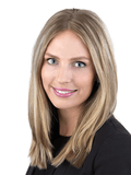 Holly Rogers, Colliers International Residential - Toowoomba