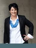 Allison Brennan, Action Realty Ipswich First National - Ipswich