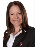 Ananda Cairns, Bushby Property Group - LAUNCESTON