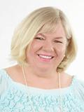 Julie Tancred, Ray White - Ashgrove