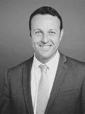 Greg Calderwood, Sanders Property Agents -