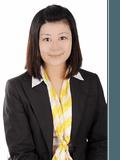 Catherine Wang, Ray White - Glen Waverley