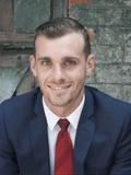 Ryan Hickey, ER Hickey Group - RUNCORN